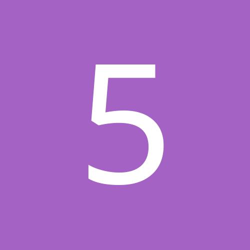 5e colin