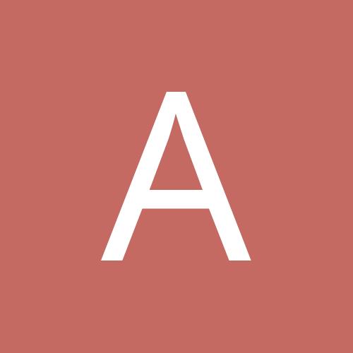 AstonRT