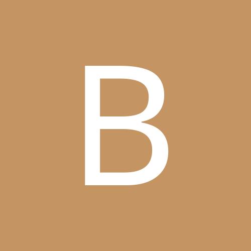 Brentnall