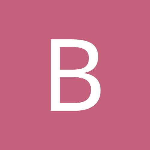 BenTCR