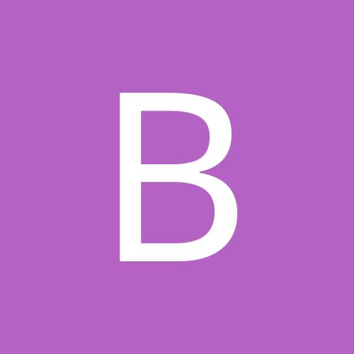 Brutank