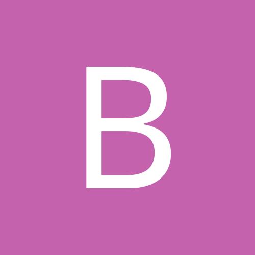 bbubb