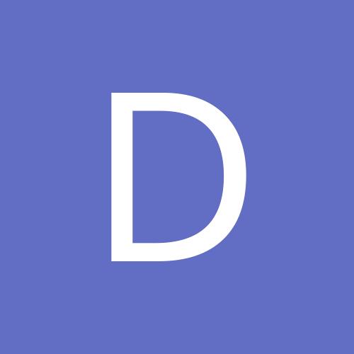 danbamford