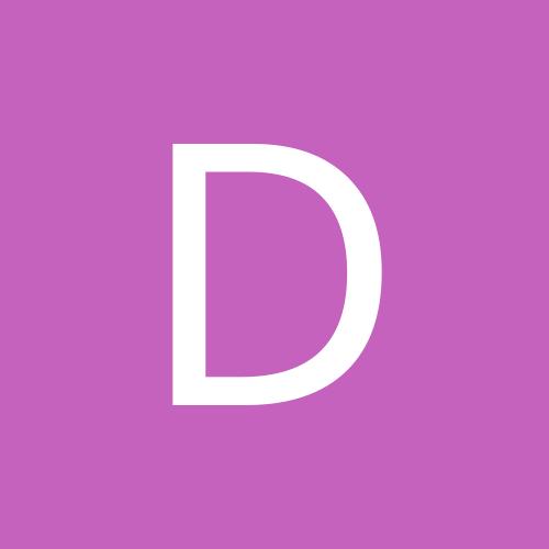 Dan_RKV