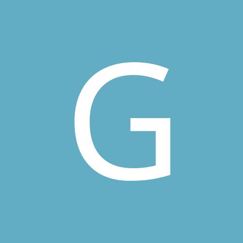 Gran_Yarismo