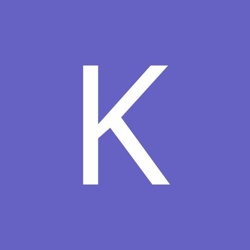 Kerby