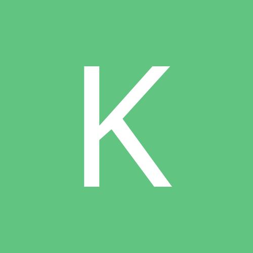 Keiran06