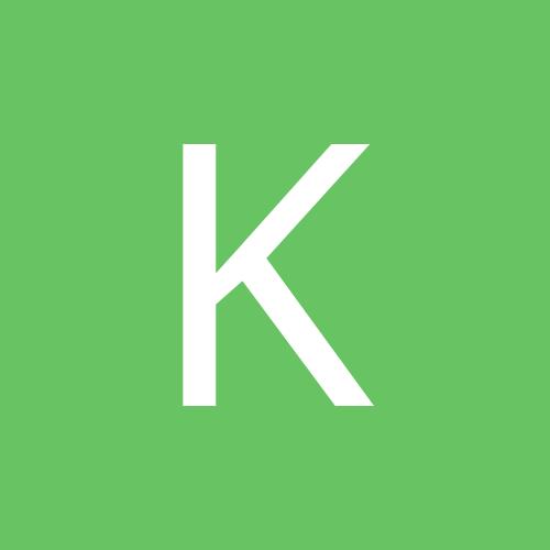 kingkong69