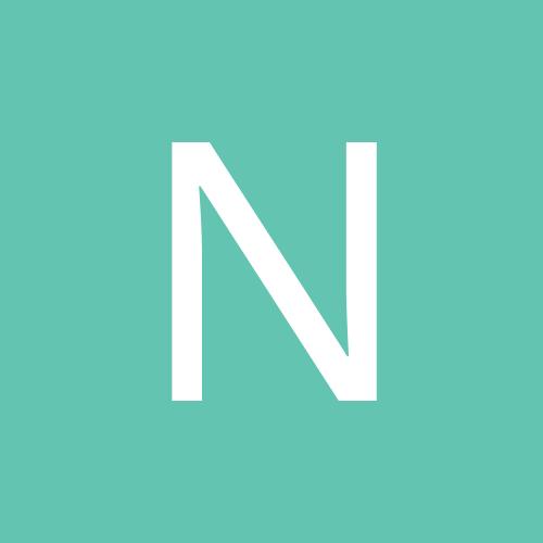 NCP13