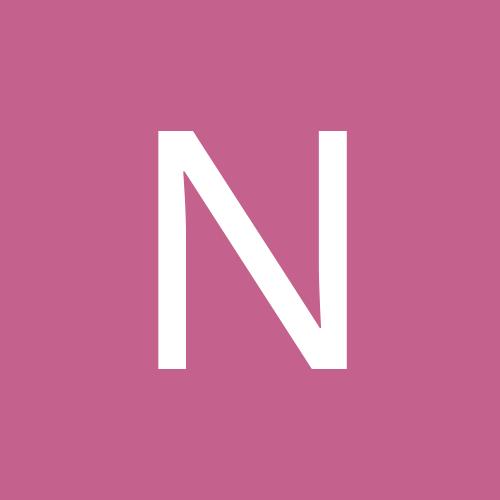 Niknak