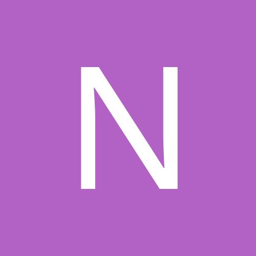 nickp8