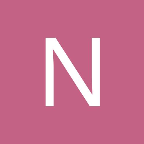 NumbrSix