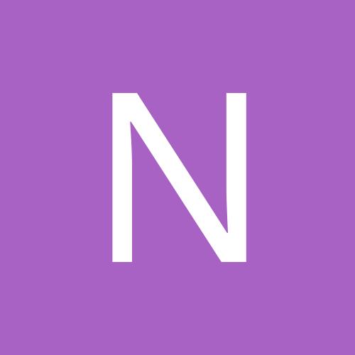 nickyboy
