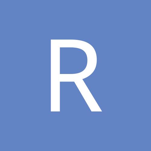 RSTdan