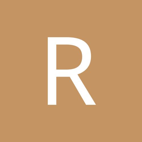 R_deaton