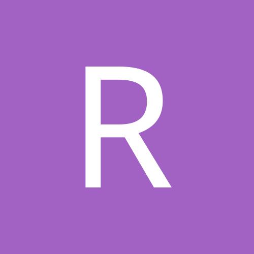 R19nipt