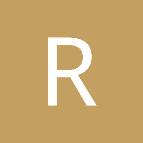 R6TH M