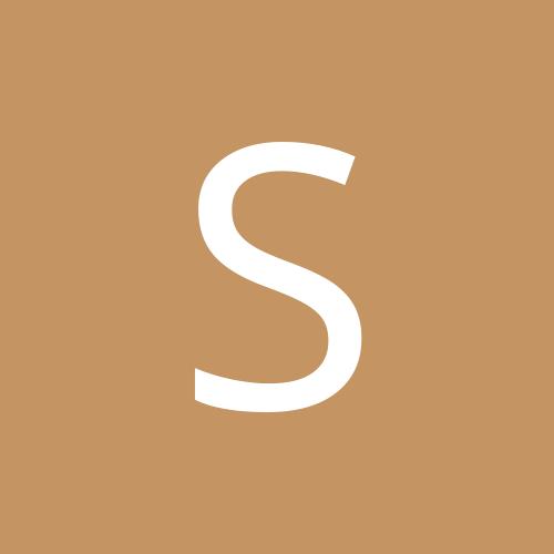 salmanghiyas