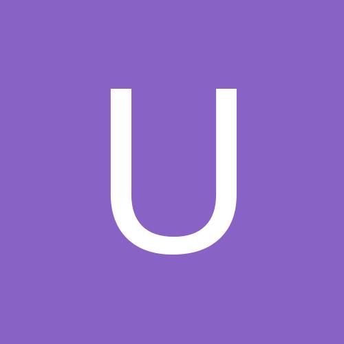 Ub3R_aP3