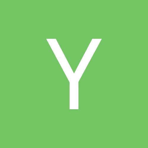 yamafia