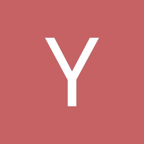 yaris_trd