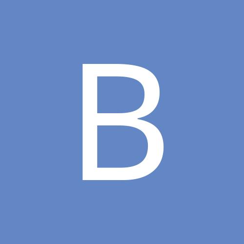 blue55