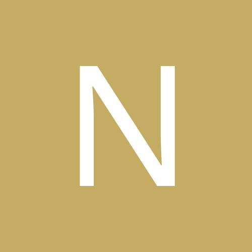 Niallk95